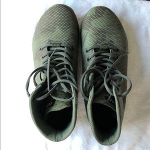 Shoes - No Bull Shoes